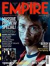 Empire2008aug