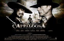 Appaloosa_hp