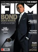 Totalfilm2008nov