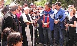 20081011viggo_capilla