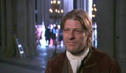 Seanbean_on_crusoe