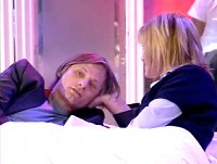 Antena3_2008nov1