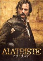 Alatriste_program