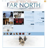 Far_north_official