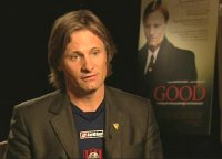 Movieweb_viggo_good