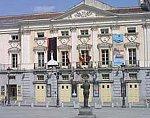 Teatro_espanol