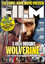 Total_film2009mar