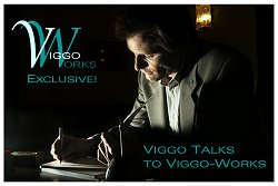 Viggo_talks_to_viggoworks