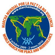 World_march_for_peace_and_nonviolen