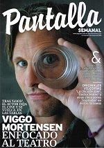 Pantalla20090515
