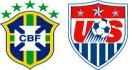 Us_brazil_logos