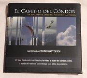 El_camino_del_condor1
