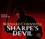 Sharpes_devil