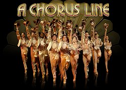 A_chrous_line