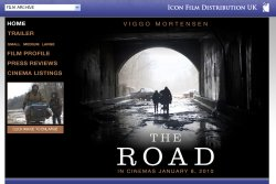 The_road_uk_official