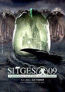 Sitges09