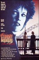 Stormy_monday