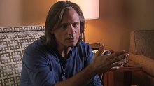 Dp30_viggo_interview