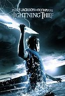 Percy_jackson_poster