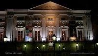 Teatro_espanol2