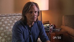 Dp30_viggo_interview_2
