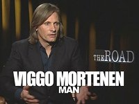 The_road_movieweb
