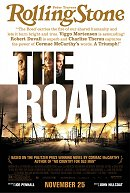 Theroad_poster_new