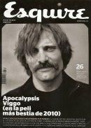 Esquire_es_2010jan