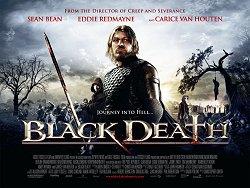 Black_death_poster