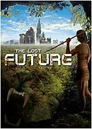 The_lost_future