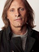 Viggo_by_sam_jones