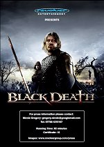 Blackdeath_presskit