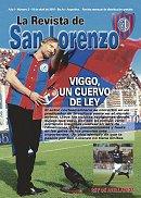 La_revist_de_san_lorenzo20100418_0