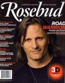 Rosebud_2010mar
