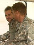 Soldiersoffortune1
