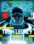 Empire2010aug