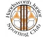 Handsworth_fc