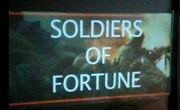 Soldiersoffortunes7