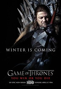 Gameofthronesposter2