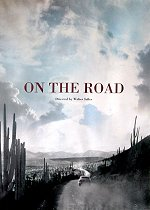 On_the_road_poster1