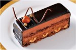 Cake_rene