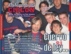 La_revista_del_ciclon_226