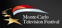 Montecarlo_tv_festival
