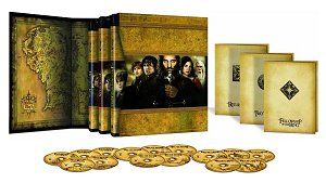 Lotr_see_bluray