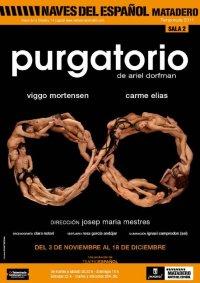 Purgatorio_poster