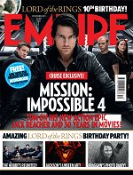 Empire2011dec