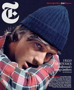 Tmagazine20111204
