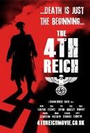 4th_reich