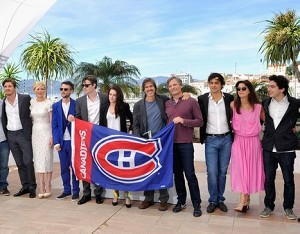 20120523cannes_1