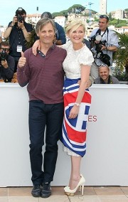 20120523cannes_2